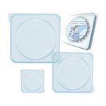 Cleartec Packaging - Blister SF